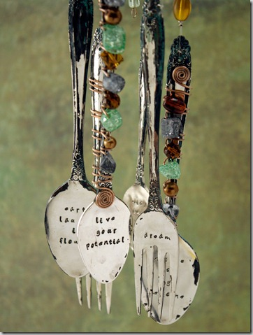 stamped-wind-chime8_thumb.jpg