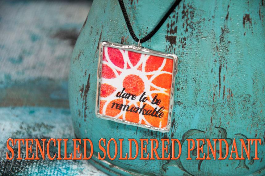 CherylBoglioli_TCWstencils_soldered_pendant_Titled2