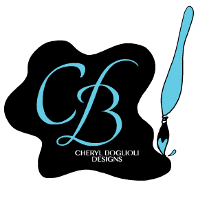 Cheryl_Boglioli_Designs_FINAL_Logo_Illustrator4x4colorcorrected