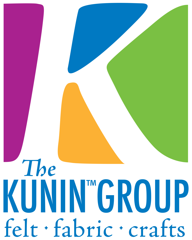 Kunin Group