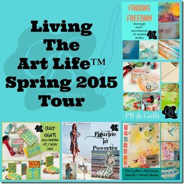 LivingTheArtLifetour_thumb.jpg