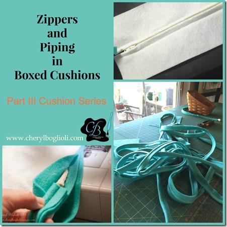 ZippersPipingCherylBoglioli_thumb.jpg