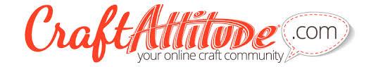 Craft Attitude