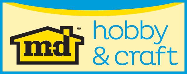 MDHobby&Craft