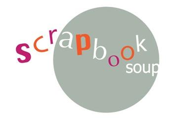 ScrapbookSouplogo2_thumb.jpg