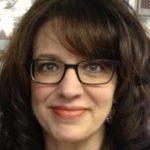 Kim Schofield recommends Cheryl Boglioli